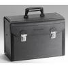Facom BV.5A leren koffer met laden