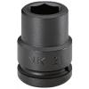 Facom NK.36A zeskantdop metrisch