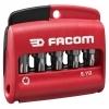 Facom E.112 10 bits in bitset