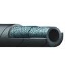 Metalvapor 25 x 395mm hogedruk stoomslang +210°C