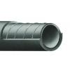 Carboflex/EN 32 x 44mm olie- en benzinestendige zuig/persslang (geschikt als tankwagenslang)