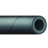 Vaporcord 19 x 33mm lagedruk stoomslang met textielinlagen