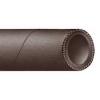 Corrosiv/EN 38 x 51mm EPDM chemicaliën persslang