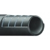 Corrosiv/SP/EN 25 x 37mm EPDM chemicaliën persslang