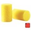 3M PP-01-002 E-A-R plugs classic (à 250 paar)