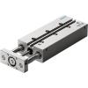 Festo 170860 geleidingscilinder DFM-32-100-P-A-GF