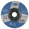 Tyrolit 5314 - premium afbraamschijf 125 x 7 x 22,2 longlife A30S