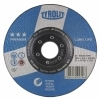 Tyrolit 5363 - premium afbraamschijf 178 x 7 x 22,2 longlife A30S