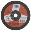 Tyrolit 367582 - standard doorslijpschijf recht 230 x 2,5 x 22,23 Inox