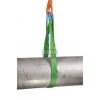 Rema 1211069 hijsband S-1 2000kg 4mtr groen