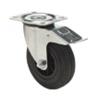 Colson BPPM 1001 2100 zwenkwiel met rem