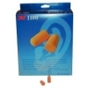 3M onderhoudsvrije oordoppen 3M-1100 (prijs per zak/doos à 200 st)