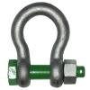 Rema 3012009 harpsluiting 2,0T type G-4163 1/2