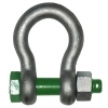 Rema 3012001 harpsluiting 0,5T type G-4163 1/4