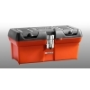 Facom BP.C16 kunststof koffer