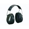 3M Peltor optime 2 gehoorkap H520A