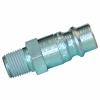 CEJN 10 320 5152 insteeknippel met R1/4
