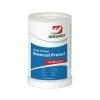 Dreumex handcream universal protect 250ml