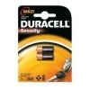 Duracell batterij MN21 12V blister M818 (verpakking = 2 st)