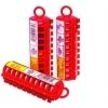 3M STD-0-9 X ScotchCode coderingstape dispenser met cijfers 0-9