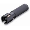 Cimco 140102 pas- en contactschroefsleutel