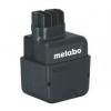 Metabo 30070 accu 9,6V