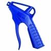 CEJN 11 208 0000 blauw blaaspistool G1/4