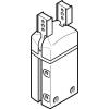 Festo 1310162 radiaalgrijper DHRS-25-A