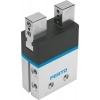 Festo 1254051 parallelgrijper DHPS-25-A-NC