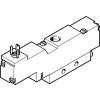 Festo 172998 magneetventiel MEBH-3/2-1/8-B