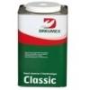 Dreumex classic (rood) handreiniger 4,5kg