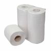 Toiletpapier à 64rl 2-laags 200vel (238320)