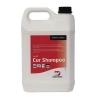 Dreumex 5ltr car shampoo