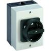 Salzer H226-41400-700N1 werk-/ lastschakelaar 32A 4-polig