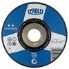 Tyrolit 367775 - standard afbraamschijf 230-6-A24SG-FORTE staal