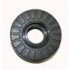 Hitachi 310337 speciale onderlegmoer voor haakse slijpers 178/230mm