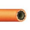 Robaform 8 x 15mm, oranje rubber propaangasslang (volgens ISO 3821 / voorheen EN 559)
