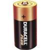 Duracell procell LR14 C staafbatterij 1,5V industrieuitvoering (prijs per stuk)