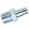 CEJN 10 410 5152 insteeknippel met R1/4