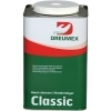 Dreumex handreiniger cleaner 4,5ltr