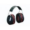 3M Peltor optime 3 gehoorkap H540A