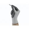 Ansell Hyflex 11-800 handschoen wit/grijs maat 11