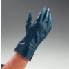 Handschoen Hynit Cool 32-815 maat 8