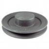 V-snaarschijf SPB D2211 118mm 1-groef