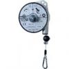 Rema 629313 veerbalancer 2,0-3,0kg met 1,6mtr kabellengte