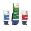 Dreumex One2Clean dispenser t.b.v. plus (geel) & special (wit) (handmatig 5ml)
