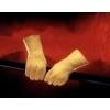Heatbeater 2 hittewerende handschoen