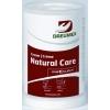 Dreumex One2Clean natural care crème 1,5ltr