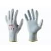 Handschoen HS HPPE + PU coating snijvaste vezel snijklasse 3 maat 11