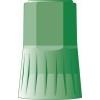 CONEX universele groene lasdop 3-12,2mm²